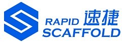 Wuxi Rapid Scaffolding Engineering Co., Ltd.