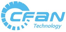 Shenzhen Cfan JD Science And Technology Co., Ltd