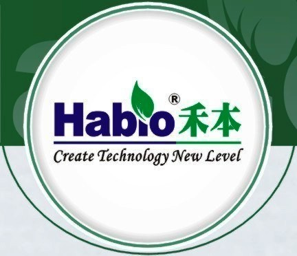 Habio Bioengineering Co., Ltd