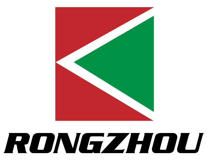 RongZhou Manufacturer Co., Ltd.