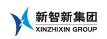Shenzhen Xinzhixin Group Co.,