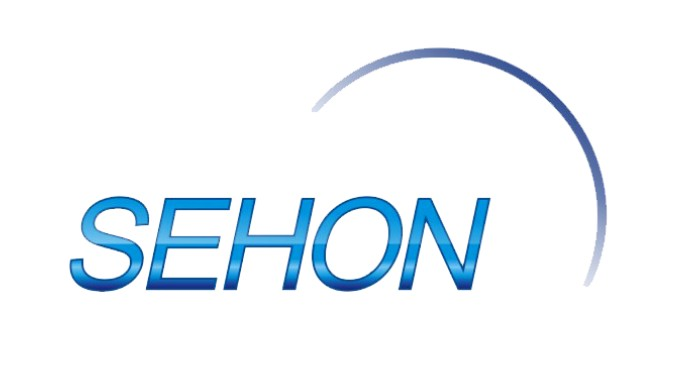 Hangzhou Sehon Technology Co.,Ltd