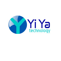 Shenzhen YI YA Technology Co.,Ltd