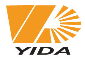 Yida International Industrial Company Limited
