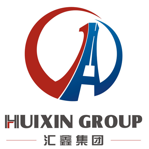 Hangzhou Huijing Building Materials Co., Ltd.