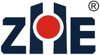 Zhejiang Zhe Valve Thechnology Co.,Ltd.