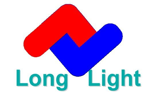 Long Light Led Co., Ltd