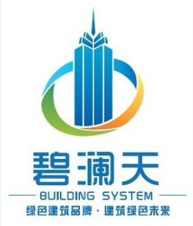 Hangzhou Jiabao Steel Building Materials Co., Ltd.