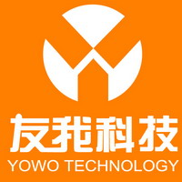 YOWO RFID Technology Co.,Ltd