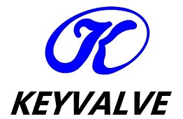 Keyvalve Shenzhen  Co., Ltd.