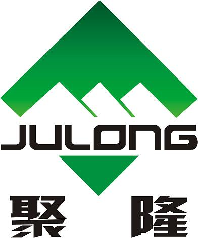 Jinan Julong Plastic Industry Co.,Ltd