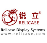 Relicase Display Systems Limited