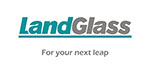 Landglass Technology Co. Ltd