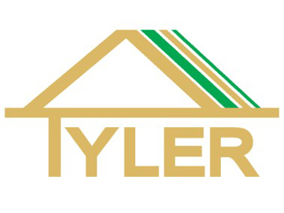 Wuxi Tyler Metal Product Co., Ltd.