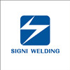 Henan Signi Welding Technology Co., Ltd.