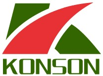 Jiangsu Konson Chemical Co., Ltd