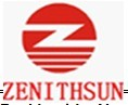 Shenzhen Zenithsun Electronics Tech.Co.,Ltd