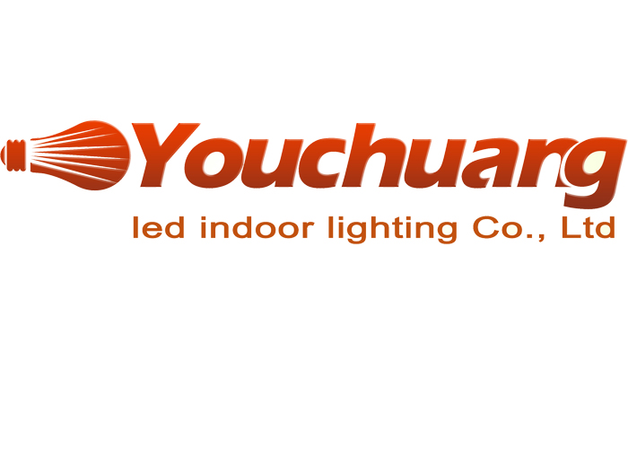 Guangzhou Youchuang Led Indoor Lighting Co., Ltd