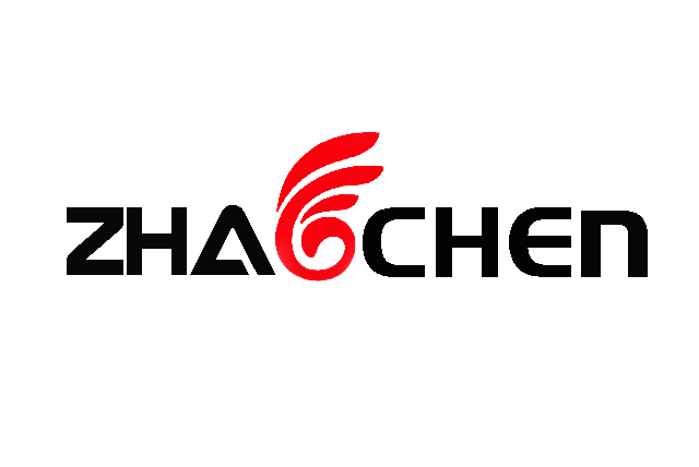 Changzhou Zhaochen Solar Energy Manufacture Factory