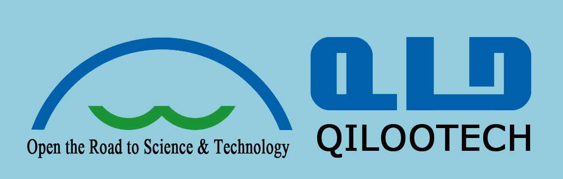 Anhui Qilootech Photoelectric Technology Company