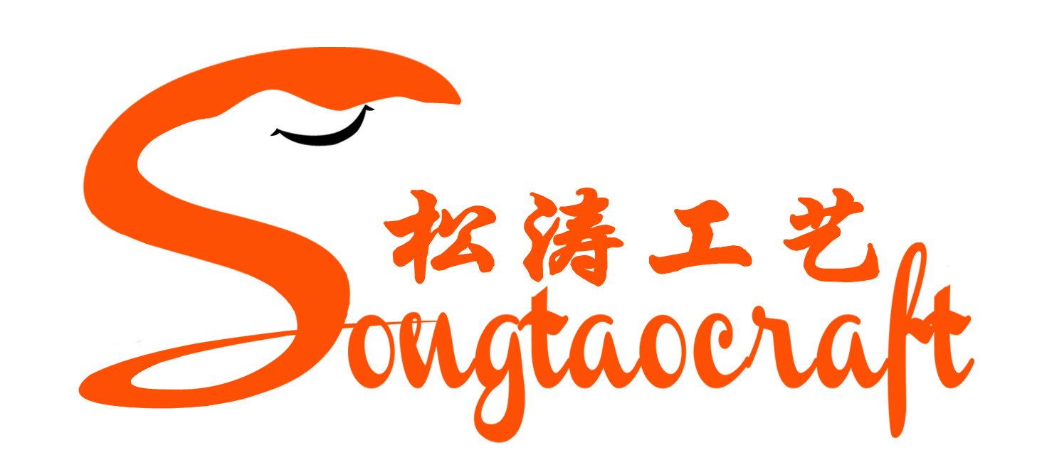Songtao Craft Artificial Manufacturer