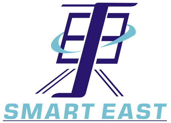 Smart East Development Limited