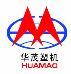 Shandong Huamao Plastic Machinery Co., Ltd.