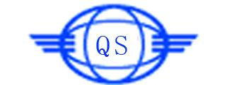 QiangSheng Chemical Industry Co., Ltd