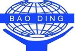 Hebei Baoding Wire Mesh Products Co., Ltd.