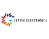 Geying Electronics Co. Ltd