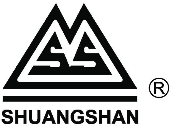 Shandong Ruili Hardware Co., Ltd.