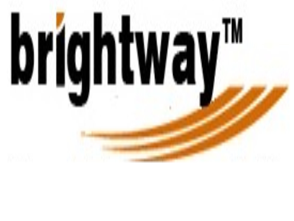 Brightway Energy Machinery Equipment CO,.Ltd