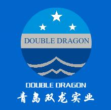 Qingdao Double Dragon Industry Co., Ltd.