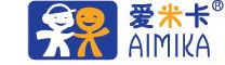 Shanghai Aimika Industrial And Trading Co., Ltd.