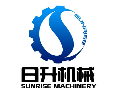 Jiangsu Sunrise Machinery Co., Ltd