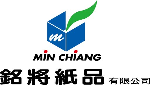Min Chiang Paper Print Products Co.