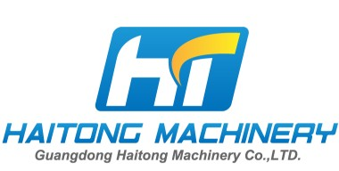Guangdong Haitong Machinery Co.,LTD