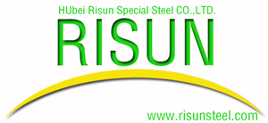 Hubei Risun Special Steel Co.,Ltd.