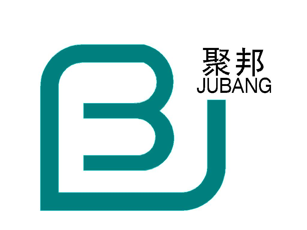 Foshan Jubang Building Materials Co., Ltd