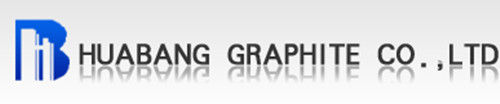 YiChang Huabang Graphite Co., Ltd.