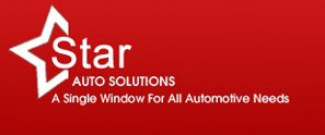 Star Auto Solutions Co.,Ltd