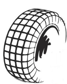 Global Excel Tyres Co., Ltd.