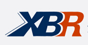 XBR International - Xuzhou Bangrui International Trade Co., Ltd