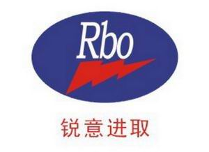 Suzhou Rui Bo Machinery Electronics Co., Ltd.