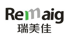 Foshan Remaig Enviomental Protection Technology Co