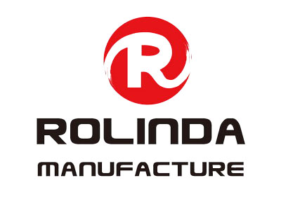 Qingdao Rolinda Manufacture And Trade Co., Ltd.
