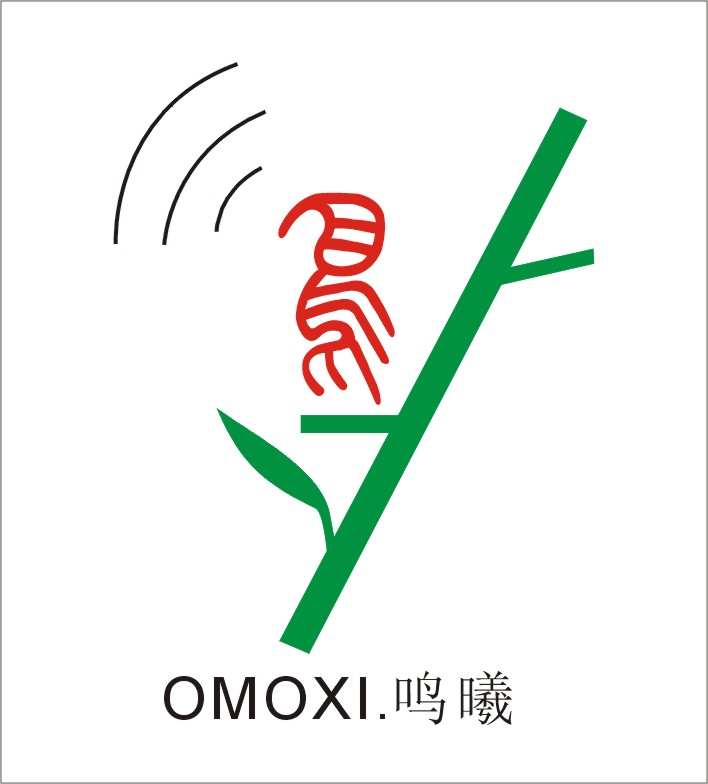 Shenzhen Omoxi Electronic Co.,LTD