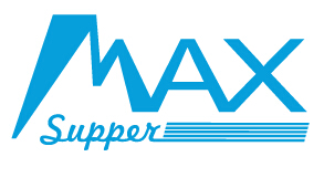 Supper Max International Limited