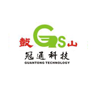 Fujian Guantong Plastic Tech. Co. Ltd.