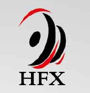 Qingdao Huifuxin Tyre Co., Ltd.